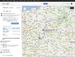 Googlle Maps Der Offizielle Blog Von Google Deutschland Plant Eure Bahnfahrten