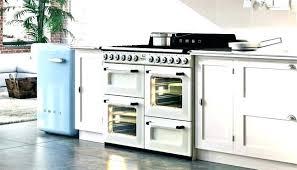 piano de cuisine induction piano cuisine godin chatelaine cethosia me