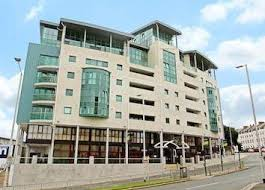 1 Bedroom Flats In Plymouth To Rent Atwell Martin Pl1 Property To Rent From Atwell Martin Estate