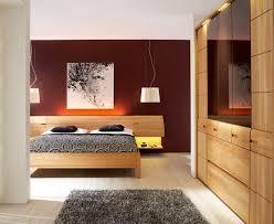 farben für schlafzimmer farben fürs schlafzimmer ausgezeichnet on innen designs mit die