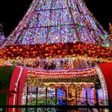 Pleasanton Christmas Lights Deacon Dave U0027s Christmas Lights 202 Photos U0026 97 Reviews Local