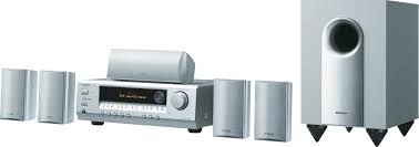 onkyo best home theater system onkyo ht s3105
