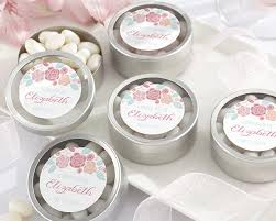 rustic bridal shower favors rustic bridal shower favors