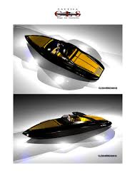 918 r newcolors nautica cls srl design and construction pdf