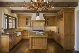 limestone backsplash kitchen character kitchen with white hemlock cabinets exposed beams