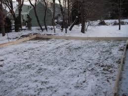 claypool ice rink