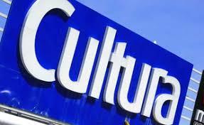 siege social decathlon mérignac en pleine phase d expansion cultura s offre un nouveau