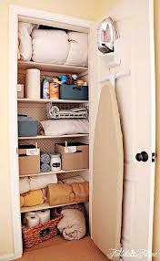 Bathroom Closet Organization Organize Bathroom Closetget Organized Organize My Bathroom Closet