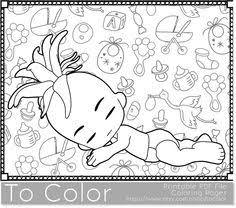 ballet printable coloring pages adults ballet tutu pdf