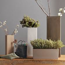 West Elm Vases 79 Best Vases Images On Pinterest Vases Ceramic Pottery And Chinese