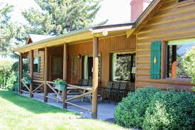 where to stay in southwest montana where not to stay