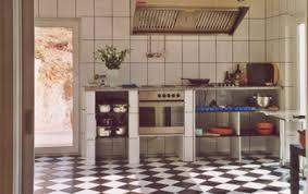 kche selbst bauen eine küche selber bauen diy abc küche selber bauen beton