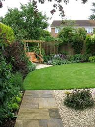 Backyard Plants Ideas Landscape Backyard Design Design Ideas