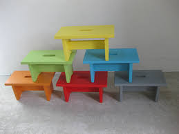 banc chambre enfant source d inspiration banc chambre enfant ravizh com