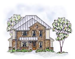 traditional florida home plans and designs hahnow