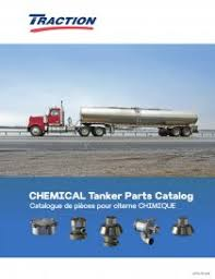kenworth part number lookup catalogs traction suppliers and truck parts traction