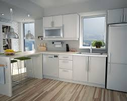 Kitchen Cabinet Lowes White Kitchen Cabinets From Lowes Interior U0026 Exterior Doors