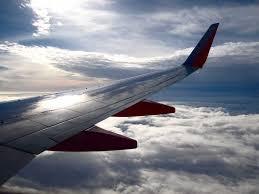 what happens in a plane u0027s cockpit business insider