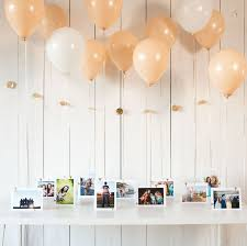 party ideas for 75 graduation party ideas your grad will for 2018 shutterfly