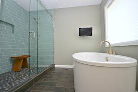 keilty remodeling u2013 providing professional residential remodeling
