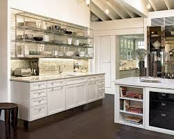 Wholesale Kitchen Cabinets Discount Kitchen Cabinets Grand Rapids - Kitchen cabinets grand rapids mi
