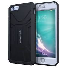 Microsoft Surface Rugged Case Promate Armor Rugged Impact Resistant Case Iphone 6 6s Black Buy