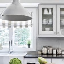 Lidingo Kitchen Cabinets Ikea Kitchen Cabinets Design Ideas