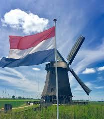 amsterdam to edam windmill tour that dam guide