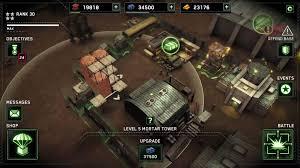 home design cheats deutsch zombie gunship survival u0027 top 10 tips u0026 cheats heavy com page 2
