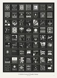 design styles graphic design styles zid imperio