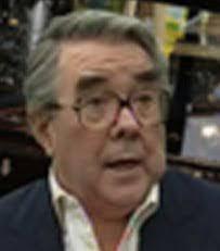 newsifact britain u0027s shame comedian ronnie corbett implicated in