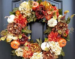 fall wreaths wreath on sale wreaths fall hydrangea wreaths fall wreath