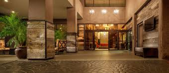 Home Design Stores Phoenix Phoenix Az Hotel Crowne Plaza Phoenix Airport