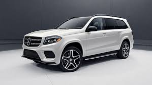 mercedes 4matic suv price 2018 gls550 suv mercedes
