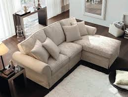fresh singapore double sided couch leather 4978