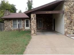 houses for rent in shiloh il 15 rentals hotpads