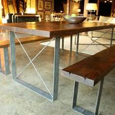 glass top u0026 solid wood dining table rectangular glass top dining