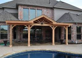 shed style shed style deck master s patios