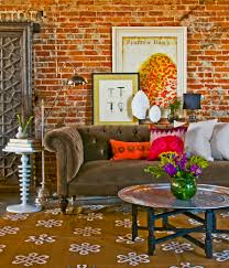 Eclectic Decorating by Great Mitchell Gold Sofa Sale Decorating Ideas Gallery In Living