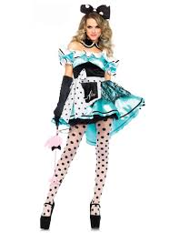 online buy wholesale halloween maid costume from china halloween
