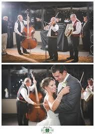 columbus photographers 17 best columbus ohio wedding photographer images on