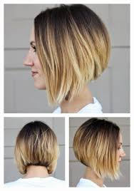 pictures of graduated bob hairstyles 30 must try medium bob hairstyles popular haircuts