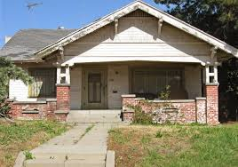 we buy houses phoenix az sell your house fast highest cash offer