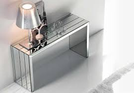 Houzz Entryway Modern Console Tables Houzz The Futuristic Modern Console Tables