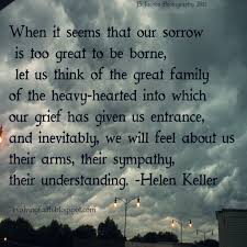 Comforting Words For Someone Who Has Lost A Loved One Quotes Grieving Death Loved One