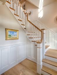 benjamin moore sailcloth martha u0027s vineyard shingle cottage with coastal interiors home