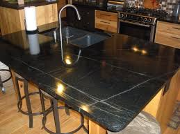50 Sq Ft Granite Countertops U2013 Varney Brothers Kitchen And Bath