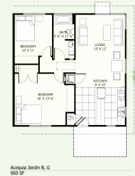 house plans 800 square feet 20 x 40 house plans 800 square feet unique 100 home design 15 x