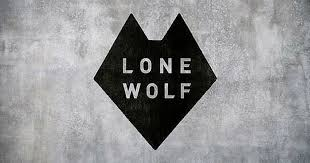 brewdog reveals lone wolf logo as it tries to avoid the overly