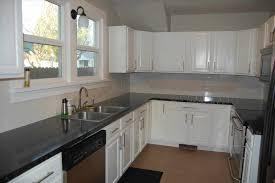 gray blue kitchen kitchen awful grey painted kitchen cabinets photo inspirations